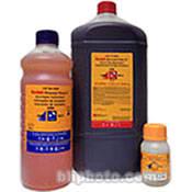 Kodak Ektacolor RA Bleach-Fix & Replenisher NR, Part A for Color
