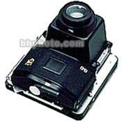 Wista 6 x 9 Viewfinder Magnifier