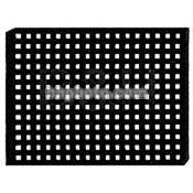 Arri Fabric Grid - Small - 40 Degrees 24 x 32""