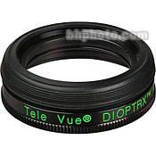 Tele Vue DIOPTRX 1.75 Astigmatism Corrector