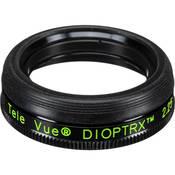 Tele Vue DIOPTRX 2.25 Astigmatism Corrector