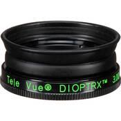 Tele Vue DIOPTRX 3.00 Astigmatism Corrector
