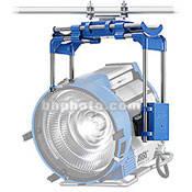 Arri MaxMover System (90-265V)