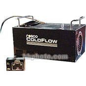 Rosco Coldflow Module (200-240V)