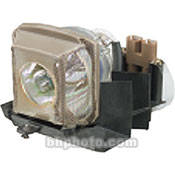 Plus 28861 Projector Lamp