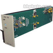 Link Electronics PVA-152 1x6 Video Distribution Amplifier