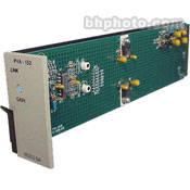 Link Electronics PVA-152 1x6 Video Distribution Amplifier