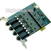 RME AEB4-O  Output Expansion Daughter Board