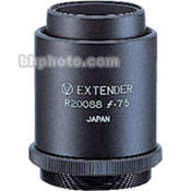 Vixen Optics Tele-Extender R200SS - For High-Powered Viewing and Imaging