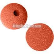 """WindTech Foam Windscreen 7/32"""" (Orange)"""