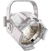 ETC Source 4 575W MCM PAR, White, Edison Plug (115-240V)