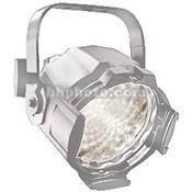 ETC Source 4 750W PAR-Nel, White, 20A Twist-Lock  (115-240V)