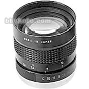 Morovision 50mm C-Mount Lens for 6010 Night Vision Monocular