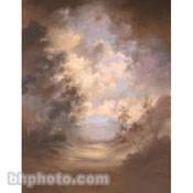 Studio Dynamics Canvas Scenic Background (8 x 12', Florentina )