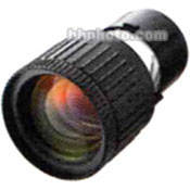 Hitachi LL-603 Long Throw Zoom Lens