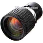 Hitachi LL-603 Long Throw Zoom Lens