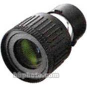 Hitachi UL-604 Ultra Long Throw Zoom Lens
