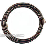 Telex CXU-100 50 Ohm Antenna Cable