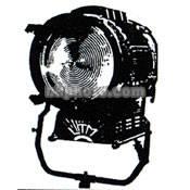 LTM Prolight 6-12KW HMI Fresnel