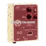 Mole-Richardson DMX Controlled Shutter Motor for 12K HMI Fresnel
