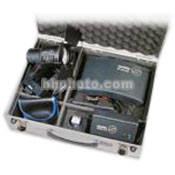 Sachtler R75H Reporter On Camera Light Kit