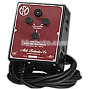 Mole-Richardson Molesource 200 Watt HMI Light