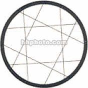 "Mole-Richardson Diffuser Frame for 1K Spacelite - 16"""