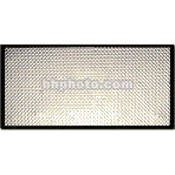 Mole-Richardson Honeycomb Grid for Biax 8 - 90 Degrees
