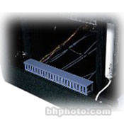 Sound-Craft Systems WD Wiring Duct for Multimedia Lecterns
