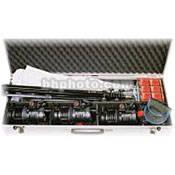 Sachtler Reporter 300H 3 Light Kit (110V)