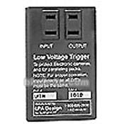 PocketWizard LVT Low Voltage Trigger - Household