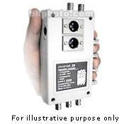 Compuvideo PG-1P PocketGen 1P PAL Full Field Bar Generator