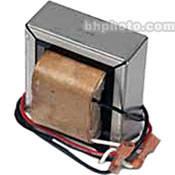 Rane TF-410 - 40 Watt, 100 Volt Distribution Transformer for MA-3