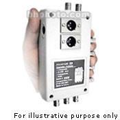 Compuvideo PG-2A PocketGen 2A Blackburst Generator