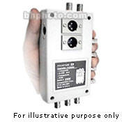 Compuvideo PG-3HV PocketGen 3HV Signal Generator