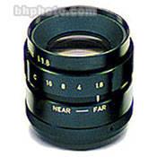 Marshall Electronics V-5007.5AR 7.5mm f/1.4 Standard CCTV Lens