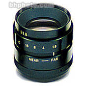 Marshall Electronics V-5012AR 12mm f/1.4 Standard CCTV Lens
