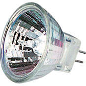Konus 12V Replacement Bulb for Academy & Campus Microscopes (White)