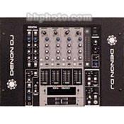 Denon DJ RM-DJ1500 - Rack Mount Kit