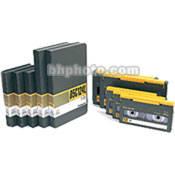 Panasonic AJ-D5C33M 33/ 33/ 56 Minutes D-5 HD/ D-5/ D-3 Video Cassette - Medium
