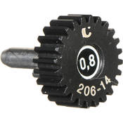 Chrosziel 20614 Sony Lens Drive Gear (Mod 0.8)
