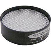 Stratos Color Calibration Disc (CCD) - 82mm