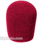 Electro-Voice 379 Windscreen (Red)