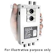 Compuvideo PG-9 PocketGen 9, Component SMPTE Bar Generator