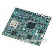 Sony HKDW102 SDTI Interface Board
