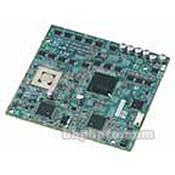 Sony HKDW102 SDTI Interface Board