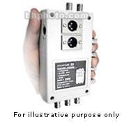 Compuvideo PG6XLRPAL PocketGen 6XLR Signal Generator