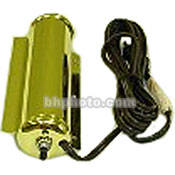 Sound-Craft Systems RLF Reading Light for FFL/FTL Lecterns