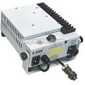 K 5600 Lighting AC/DC Power Supply for 30V Battery (120-220VAC/14.4-30VDC)