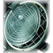 DeSisti Wireguard for C.D. 15F